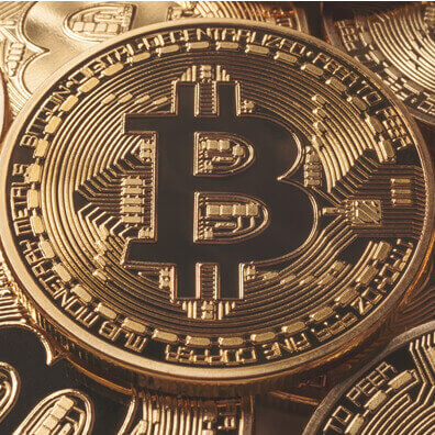 Bitcoin: For Realzies?