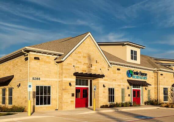 Centennial Professional Center